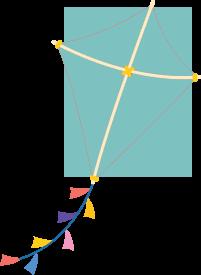 Icon Drachen
