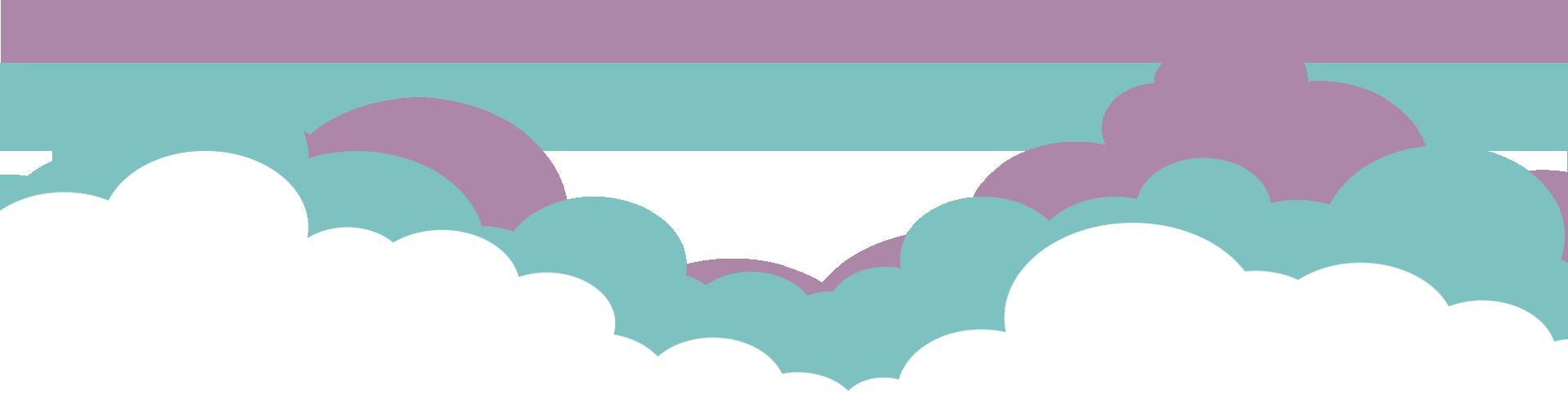 footer-cloud