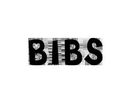 partner-logo-bibs
