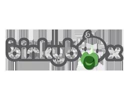 partner-logo-binkybox