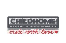 partner-logo-childhome