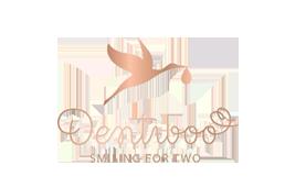 partner-logo-dentiboo
