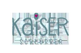 partner-logo-kaiser