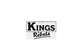 partner-logo-kings