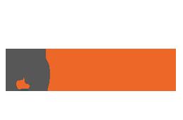 partner-logo-limas