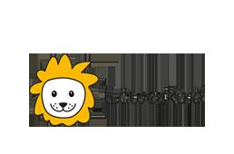 partner-logo-loewenkind