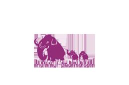 partner-logo-mammut-pharma