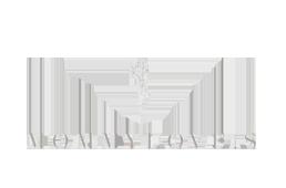 partner-logo-mommyloves