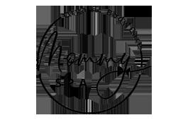partner-logo-mommyspa