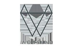 partner-logo-wolfskind